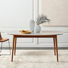 Penelope Dining Table $1200