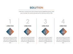 Waste Management Slide Powerpoint Presentationdesign Business