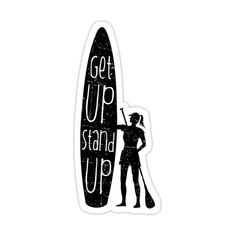 Sup Stand Up Paddle, Sup Paddle, Lake Tahoe Skiing, Skiing Colorado, Sup Girl, Stone Art Painting, Trill Art, Surfing, Hiking