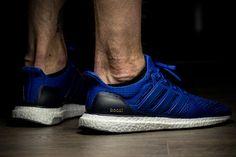 17 migliori scarpe immagini su pinterest adidas scarpe, le adidas
