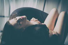 Fotografia sensualna portfolio Studio Zygzak Jacek Daszewski Warszawa…
