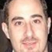 David Caruana | Online Business Profile