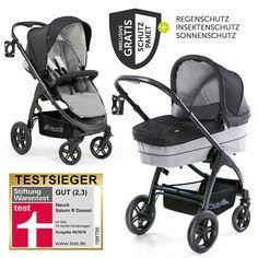 Kinderwagen Test 2019 Von Stiftung Warentest Babyartikel De Magazin Stroller Test 2019 From Stiftung Warentest Babyartikel De Magazine Babyartikel En 2020