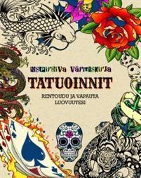 tattoo magazines - Body Art & Tattoo / Other Media: Books Tattoos Arm Mann, Arm Tattoos For Guys, Body Art Tattoos, Tattoo Art, Tattoo Coloring Book, Coloring Books, Coloring Pages, Tattoo Magazines, Book People