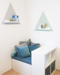 Kallax ideas for the children's room DIY with the Lim &; Kallax ideas for the child … Kallax ideas for the children's room DIY with the Lim &; Kallax ideas for the children's room DIY with the Lim &;