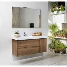 How much space do you need for a bathroom vanity? Small Bathroom Vanities, Modern Bathroom, Bathroom Furniture, Bathroom Interior, Neutral Bathroom Colors, Contemporary Living Room Furniture, Rustic Furniture, Antique Furniture, Modern Furniture