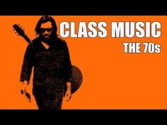 70s Classics Hits - Best Of 70s Music Playlist - YouTube
