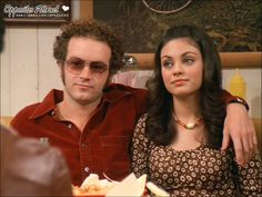 mila-kunis-and-danny-masterson