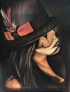 Chicano Drawings, Chicano Tattoos, Lowrider Drawings, Chicano Love, Chicano Art, Chica Chola, Thrasher, Arte Lowrider, Aztecas Art