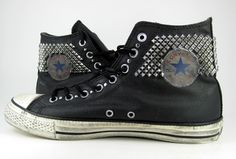 6a4211384ba5dd converse by john varvatos. can someone please buy me a pair of these  John