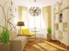 Conheça os dez erros mais comuns de decoração