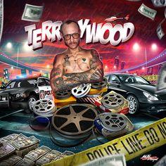 Terrywood