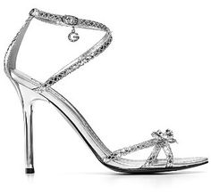 Google Image Result for http://www.fashionfuss.com/wp-content/uploads/2010/04/guess-hopeful-strappy-high-heel-sandals-3.jpg
