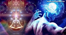 Karma, Zen, Mandala, Concert, Life, Concerts, Mandalas