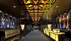 Hard Rock Hotel & Casino  Las Vegas, Nevada