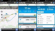 runtastic-app.png (640×356)