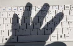 Using technology to catch sexual predators