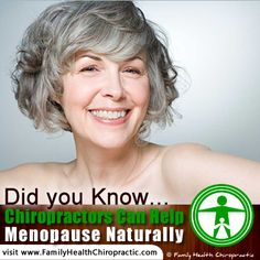 http://www.familyhealthchiropractic.com/relieve-menopause-naturally/