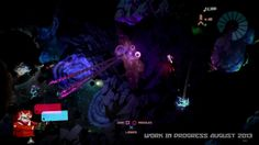 GALAK-Z: The Dimensional http://ps4alerts.blogspot.in/2014/04/ps4-list-of-50-games-2014.html