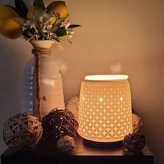 Discover the latest stunning products from Scentsy for Spring Summer 2021 here Cosy Corner, Scentsy, Fragrances, Spring Summer, Cozy, Products, Gadget