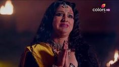 Chandrakanta Popular Drama Free Watch Online – 4 – Mar – 2018 Full Drama Ep # 73