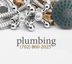 Do you have a clogged drain or busted pipe and face leaking problems? Don't hesitate to call us! From drain repair and cleaning to changing faucets, kitchen sinks or installing and repairing water heaters!… Rooter Man is here to the rescue! http://rooterman.com/las-vegas/las-vegas-plumbers/