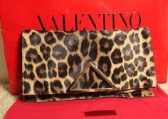Valentino Handbag Valentino,http://www.amazon.com/dp/B00AOUNTC2/ref=cm_sw_r_pi_dp_xhcrsb16AS9AB85S