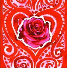 De mooiste trouwkaarten met bloemen-motief maak je makkelijk online. Kies je kaart, schrijf de tekst, voeg eventueel nog een of meerdere eigen foto's toe en je trouwkaart is klaar. Een proefdruk is natuurlijk gratis! http://www.trouwpost.nl/trouwkaarten/bloemen/
