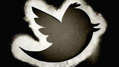 #Twitter : comment interdire d'être taggé sur une photo ?