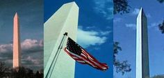Admission to the Washington Monument is FREE but requires a ticket.                                                                                                                     Visitor Information  (202) 426-6841