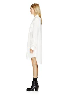Wilfred Free VERONIKA DRESS | Aritzia