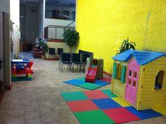 14 Best Pediatric waiting room images in 2014 | Desk ideas, Office