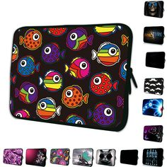 """11.08$  Buy here - http://alidbb.shopchina.info/go.php?t=32687295829 - """"Funda Tablet 10 inch Universal 10.1"""""""" Netbook PC Portable Cover Cases Pouch Protector For Lenovo Yoga 10.1 Nexus 10 For Chuwi Tab"""" 11.08$ #aliexpress"""