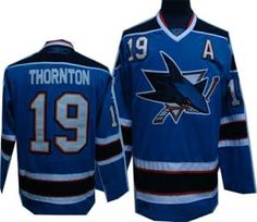 Wholesale Jerseys At Cheap Price  Save Off! 8af1ece35
