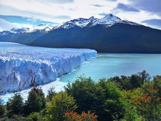 The Best of Argentina in 15 days!