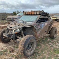 Save by Hermie Rzr Turbo, Turbo S, Bullet Proof Car, Quad, Polaris 900, Can Am Commander, Tacoma Truck, Bone Stock, Snowmobiles