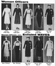 Women S Fashion Magazine Over 40 American Uniform, American Pride, Us Navy Uniforms, Women's Army Corps, Nurse Art, Working Blue, Fashion Magazin, Vintage Nurse, Nurse Costume