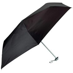 All-weather Mini Umbrella- Weather Mini Umbrella
