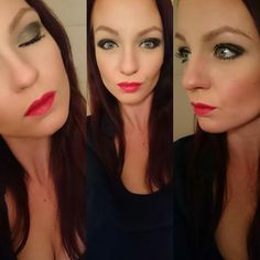 Ladysnight :)