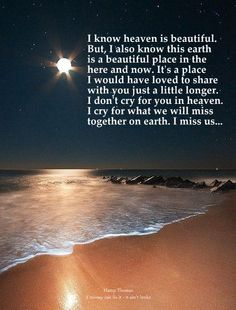 Keeping my sister-in-law in my thoughts and prayers. My brother's happiest years where those shared with his wonderful loving wife Vicki. Thank you for the love and happiness you shared with my big brother. Love you. XO