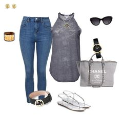 Designer Clothes, Shoes & Bags for Women Shoe Bag, Simple, Easy, Polyvore, Stuff To Buy, Shopping, Shoes, Collection, Design