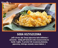 Get free Outlook email and calendar, plus Office Online apps like Word, Excel and PowerPoint. Sign in to access your Outlook, Hotmail or Live email account. Polish Recipes, Kitchen Hacks, Good To Know, Helpful Hints, Food And Drink, Low Carb, Menu, Lunch, Dinner