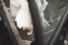 liz and shane natural relaxed irish wedding in alternative blackrock castle cork by documentary wedding photographer 164