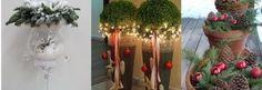13 wahnsinnige Weihnachts-Dekos, die Sie selbst machen können!