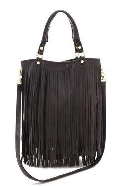 Twiggy Handbag by B-Low The Belt