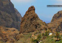 2014 Viagens – Out There Overland – Explore. Tenerife, Desktop Screenshot, Spain, Viajes, Mascaras, Teneriffe