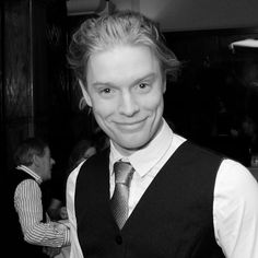 Freddie Fox of Cucumber and Banana Freddie Fox, Cucumber, Britain, Gay, Banana, Posters, Actors, Film, Movie