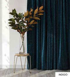 20 tips will help you improve the environment in your bedroom we are obsessing over our handmade velvet curtains just as much as you are shop all colors & sizes in the link in our bio Pinch Pleat Curtains, Pleated Curtains, Linen Curtains, Blackout Curtains, Window Curtains, Curtain Panels, Bohemian Curtains, Rosette Tablecloth, Windows