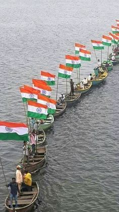 Short essay 26 january 2016 Find paragraph, long and short essay on. Republic Day Essay 5 words) 26 January is knows as. Rights and Responsibilities of Citizens Essay. Happy Independence Day India, Independence Day Wallpaper, Independence Day Images, Indian Flag Wallpaper, Indian Army Wallpapers, National Flag India, 15 August Images, Indian Flag Images, Republic Day India