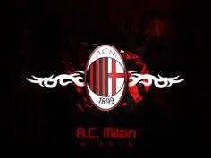 <3 AC Milan <3